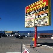 Marvelous ... Photo Of Furniture Superstore   Albuquerque, NM, United States ...