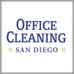 Perfect Photo Of Office Cleaning San Diego   San Diego, CA, United States