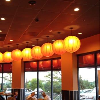 Best Chinese Food Woodbury Mn