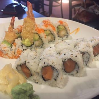 origami sushi 77 photos amp 80 reviews sushi 3615 w