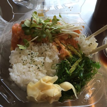 Barracuda Japanese Restaurant Menu Burlingame Ca