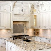 ... Photo Of Kitchen Cabinets For Less   Las Vegas, NV, United States