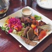 Anatolian Kitchen - Order Online - 489 Photos & 662 Reviews ...