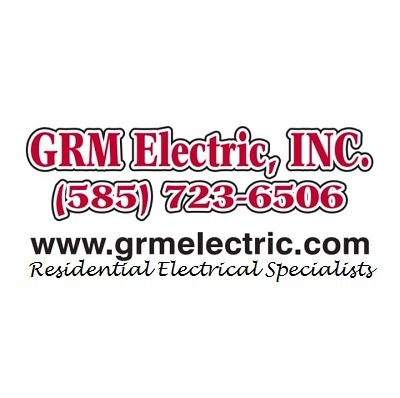 GRM Electric: Rochester, NY