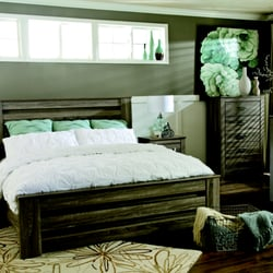 Photo Of Samu0027s Furniture U0026 Appliance   Irving, TX, United States