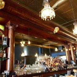 Bourbon On Rye - 75 Photos & 42 Reviews - Bars - 115 W ...
