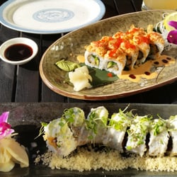 Asian Outpost - Order Food Online - 332 Photos & 297 ...