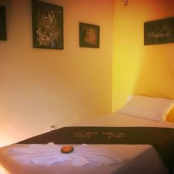 eskort dalarna thai massage danmark