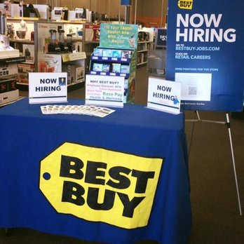 photo of best buy watertown ma united states do not apply to