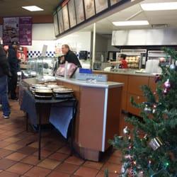 Boston Market - Comfort Food - 130 N Bedford Rd, Mount Kisco, NY ...