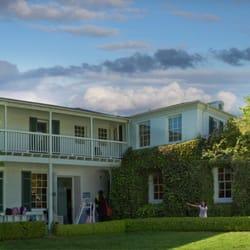 bentley school - 13 reviews - elementary schools - 1 hiller dr