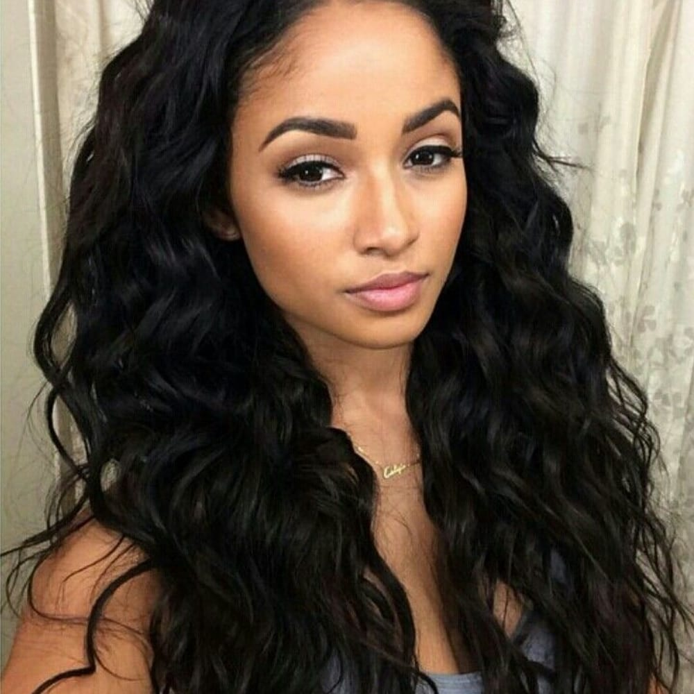 Elations Hair Collection Extension Lounge 30 Photos 36