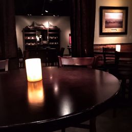Photo of Times Ten Cellars - Dallas TX United States. I absolutely loved & Photos for Times Ten Cellars | Inside - Yelp