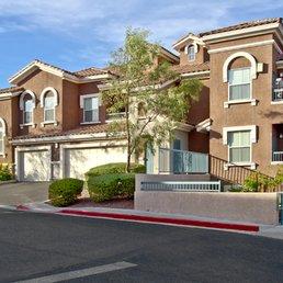 Altessa Apartments Las Vegas Reviews