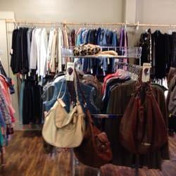 Top 10 Best Consignment Shops in Santa Barbara, CA - Last