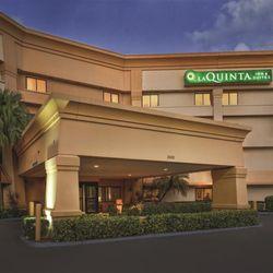 La Quinta Inn Suites Miami Airport East 103 Photos 45 Reviews