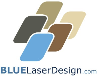 Blue Laser Design Inc.