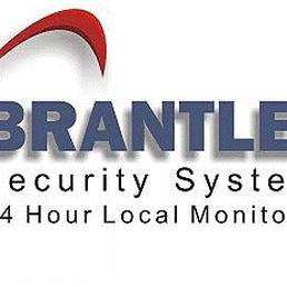 Brantley Security Systems 12 Fotos 11 Beitr Ge