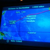 Philippine Airlines 26 Photos 65 Reviews Airlines 447 Sutter St Union Square San Francisco Ca United States Phone Number Yelp