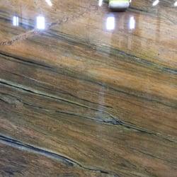 Products - Granite Depot Denver Colorado | Granite ...