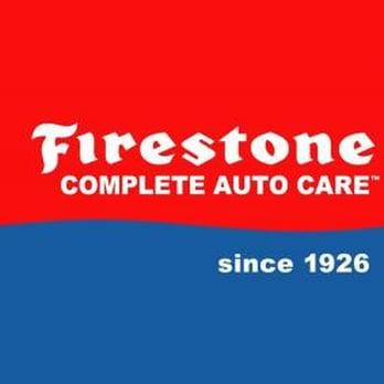 Firestone Complete Auto Care 15 Photos 51 Reviews Tires 5781