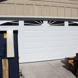 Photo of Prestige Garage Doors - San Jose CA United States. Standard Long & Prestige Garage Doors - 23 Photos u0026 38 Reviews - Garage Door ...