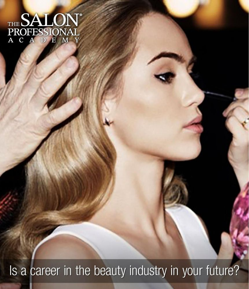 Salon professional academy salon 19 photos 17 reviews for Academy for salon professionals yelp