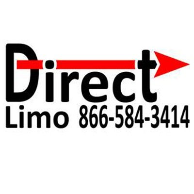 Direct Limo: Dwight, IL