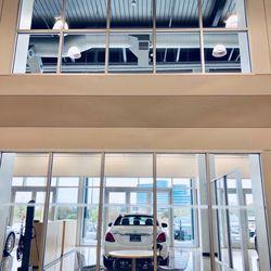 Photo Of Autobahn Motors Belmont Ca United States New Building Design Had