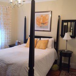 newport blues inn 23 photos 11 reviews hotels 60. Black Bedroom Furniture Sets. Home Design Ideas