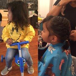 Pinkyz Place Childrens Salon Boutique 27 Photos 49 Reviews