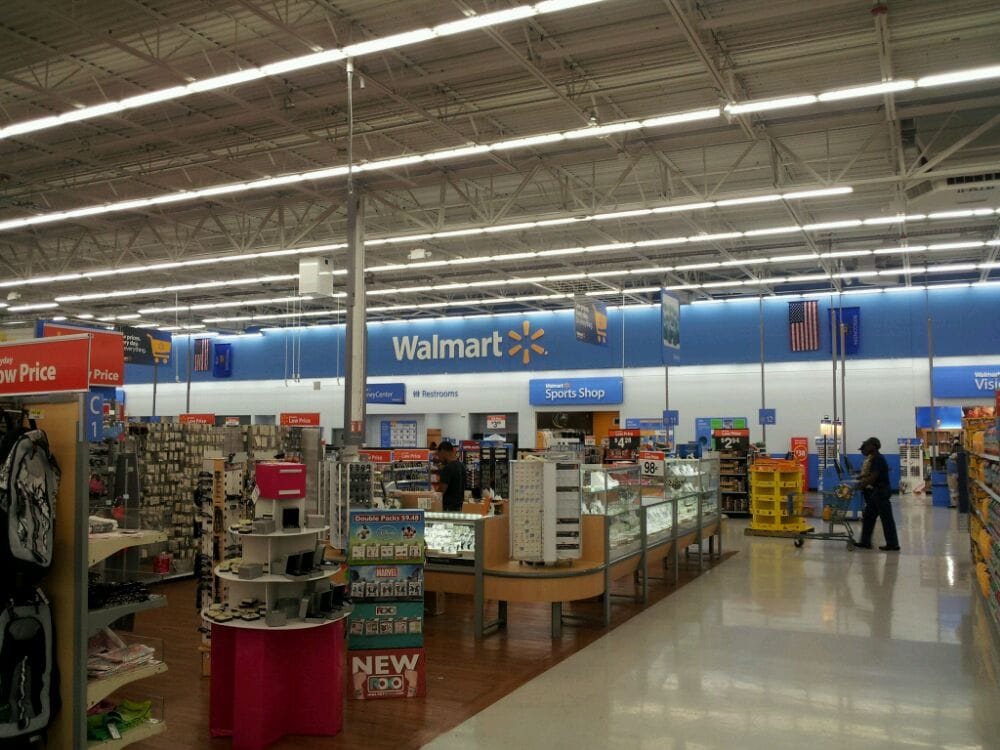 Walmart hours and Walmart locations along with phone number and map with driving directions. ForLocations, The World's Best For Store Locations and Hours. Add a Walmart Store; We have 4, Walmart locations with hours of operation and phone number. Popular Cities With Walmart locations/5().