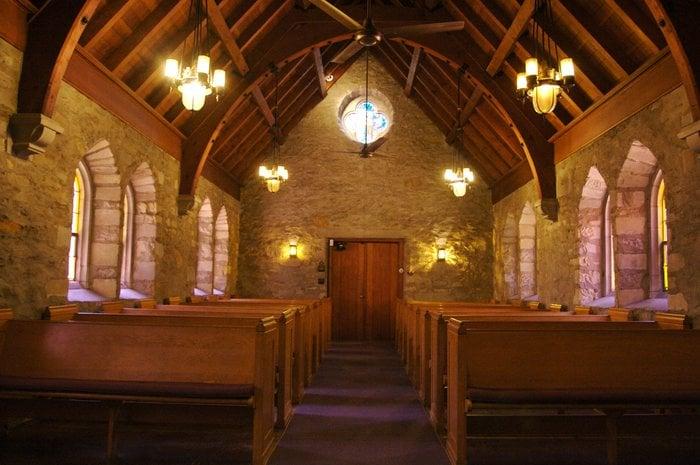 Kansas City Wedding Venues.Pilgrim Chapel 3801 Gillham Rd Kansas City Mo 2019 All