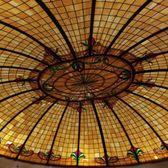 photo of olive garden italian restaurant beaverton or united states beautiful dome - Olive Garden Beaverton