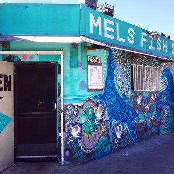 Mel s fish shack order food online 189 photos 342 for Mel s fish shack
