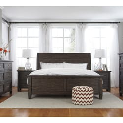 Photo Of American Living Furniture   Livermore, CA, United States. Bedroom  Furniture,