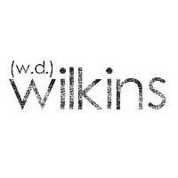 Photo Of W D Wilkins Furniture Lubbock Tx United States