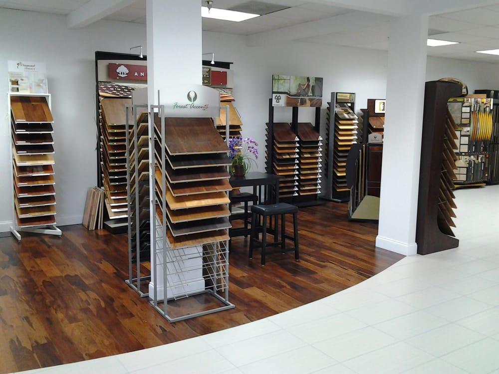 Flooringmaster Tampa Showroom Yelp