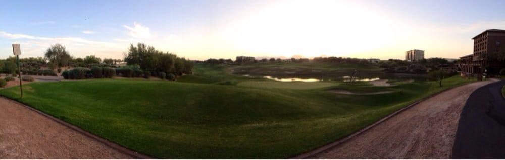 Sapulpa City Golf Course: 1200 W Dewey Ave, Sapulpa, OK