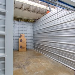 Merveilleux Photo Of Simply Self Storage   Sterling Heights   Sterling Heights, MI,  United States