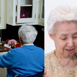 Home Care Partners - Home Health Care - Hingham, MA - Phone