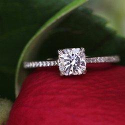 David klass wholesale jewelry 46 photos 25 reviews for Media jewelry los angeles