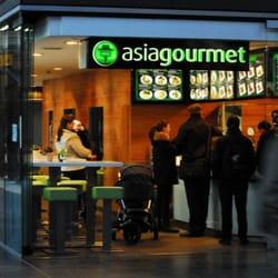 Asiatisch Frankfurt asiagourmet 10 fotos 11 beiträge asiatisch im hauptbahnhof