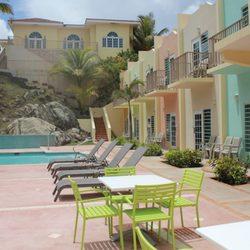 Photo Of Hotel Lucia Beach Villas Yabucoa Puerto Rico