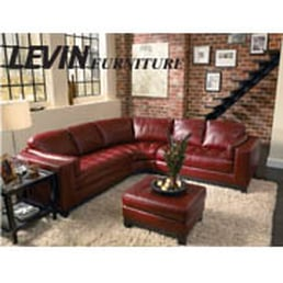 Photo Of Levin Furniture   West Mifflin, PA, United States
