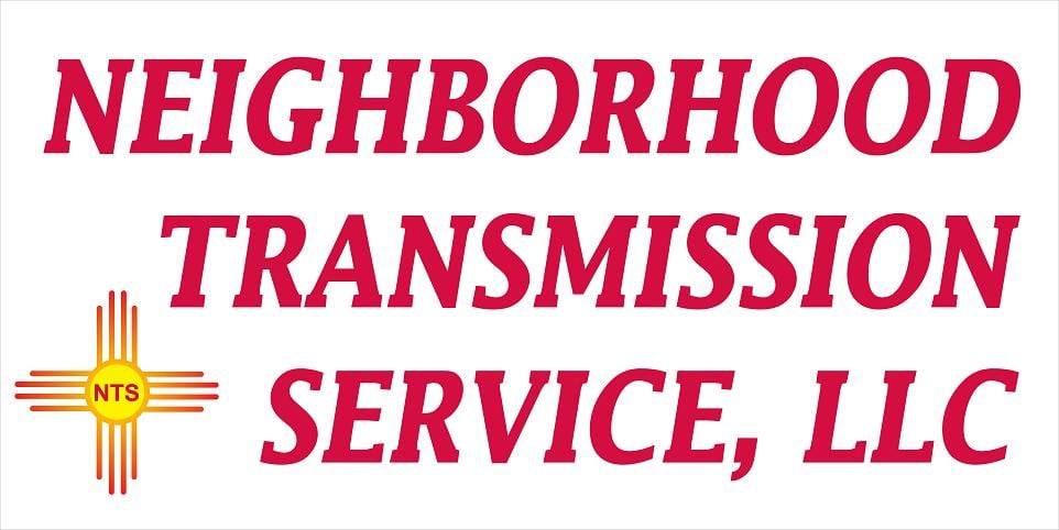 Neighborhood Transmission Service