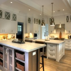 Photo Of East End Country Kitchens   Calverton, NY, United States