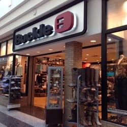 Buckle las vegas fashion show mall 54