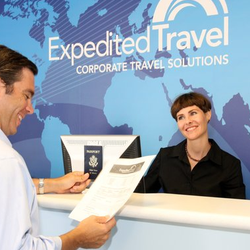 Passport Expediting - How to Get Passports Fast