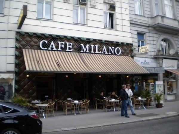 Caf Vienne Numero De Telephone
